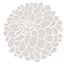 zen-flower-icon-beige