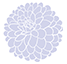 zen-flower-icon-lavender