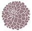 zen-flower-icon-mauve