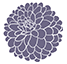 zen-flower-icon-purple