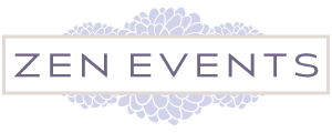 Nicole Zenner | Chicago Events Officiant