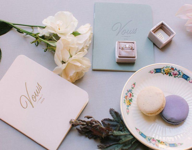 zen-events-chicago-wedding-officiant-nicole-zenner-1204