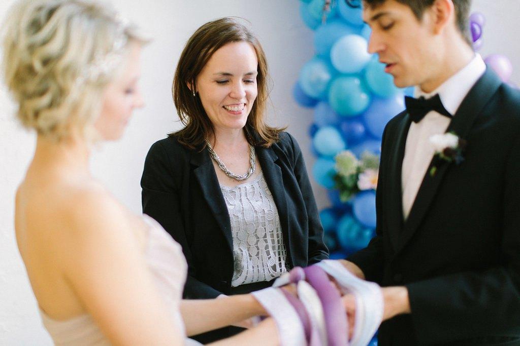 zen-events-chicago-wedding-officiant-nicole-zenner-1445